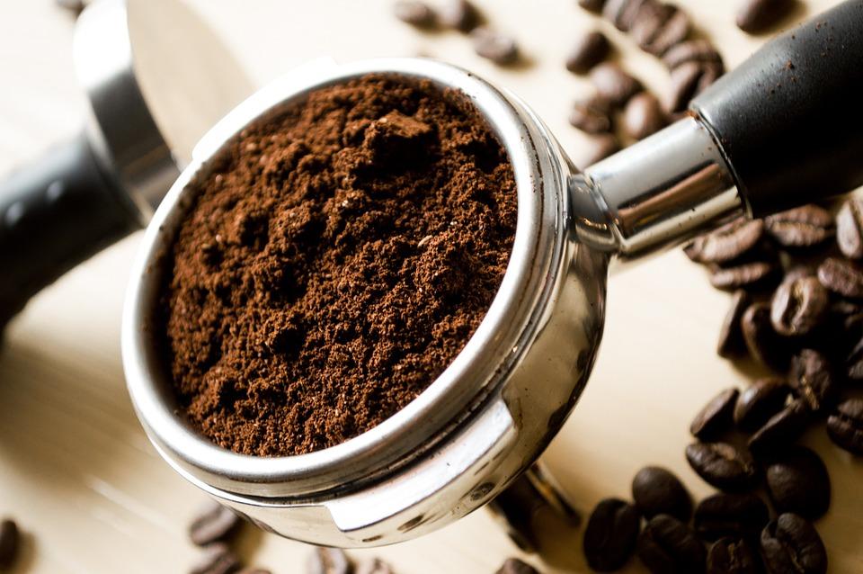קפה, מכונת קפה, קפה למשרד, מכונת קפה למשרד