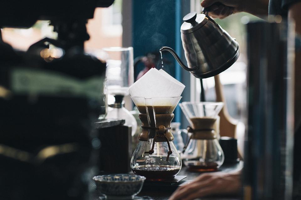 מכונת קפה לעסקים, מכונת קפה למשרד, מכונת קפה לעובדים, מכונת קפה, קפה