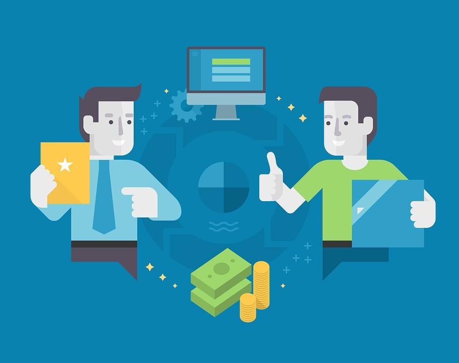 חנות באינטרנט, e commerce, עסקים, אנשי עסקים, סליקת אשראי, קבלת תשלום באינטרנט