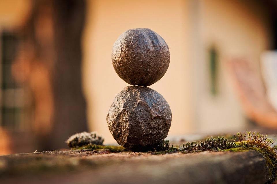 מגדל אבנים, אבנים, הרמוניה, מגדל, פרמידה