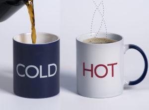 Hot_Cold_mug