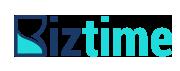 BizTime עסקים ישראל