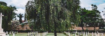 מוות קורונה – מוות ראשון מנגיף הקורנה