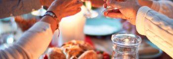 קורונה סגר פסח – הנחיות לחג הפסח