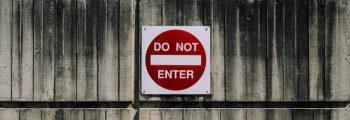 הגבלות נסיעה קורונה – הגבלות קורונה על ערים מסוימות
