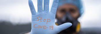 בדיקות קורונה – הוקם קמפיין הסברה חדשה לעידוד בדיקות קורונה