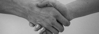 הסכם עם חברת מודרנה על הבאת חיסון לקורונה