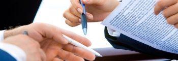 חתימה על הסכם לרכישת חיסונים לקורונה עם אסטרהזניקה