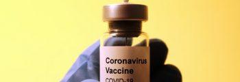 דיון לגבי חיסון קורונה לגילאי 12-16